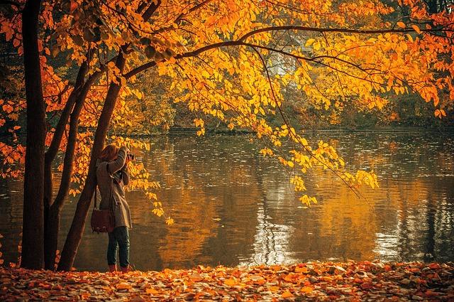 autumn-autunno