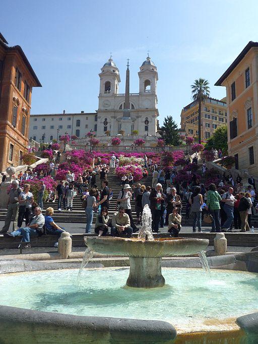512px-Piazza_di_Spagna,_Roma_-_scalinata_fc03