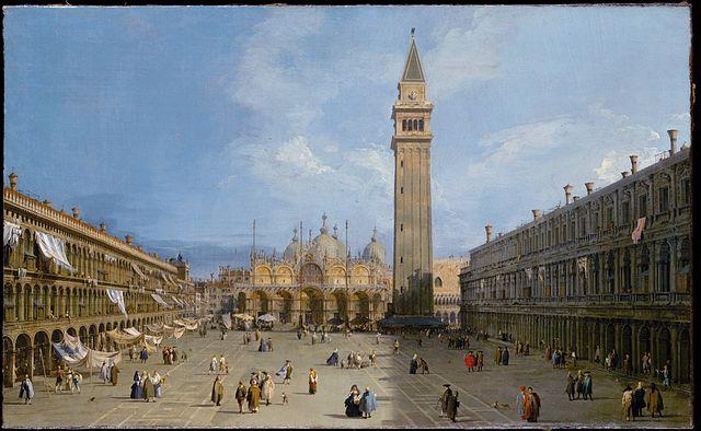 640px-Giovanni_Antonio_Canal,_il_Canaletto_-_Piazza_San_Marco_-_WGA03883