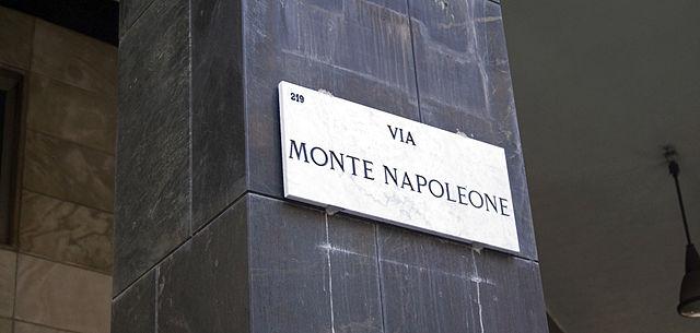 640px-Via_Monte_Napoleone_(Milan)