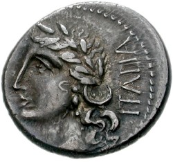 italia-coin-front