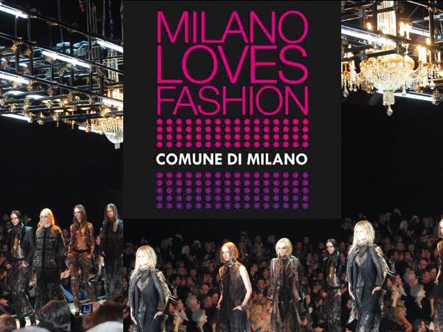 milano_fashion_week