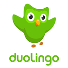 duolingo app impara italiano