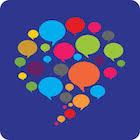 hello talk app impara italiano