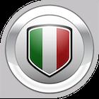 nemo app impara italiano
