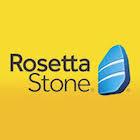 rosetta stone app impara italiano