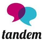 tandem app impara italiano